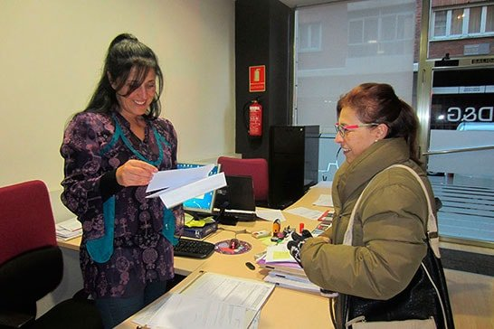 D&G Asesores, Asesoramiento fiscal, laboral, contable, también somos gestores administrativos, estamos en León