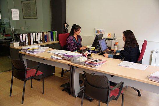D&G Asesores, 20 años de experiencia en el asesoramiento fiscal, laboral y contable también somos gestores administrativos con larga experiencia, estamos en León