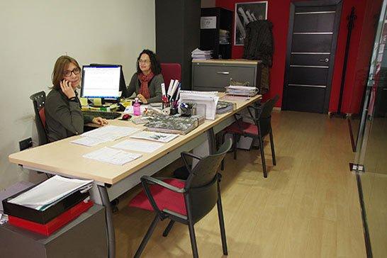 D&G Asesores, Asesores expertos en fiscalidad, contabilidad y finanzas, nuestra oficina está ubicada en León