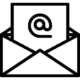 DSGASESORESLEOM.COM. Asesoría Fiscal, laboral, contable, Gestoría Administrativa