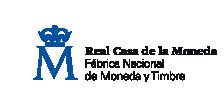D&G Asesores, somos asesores fiscales, laborales y contable con sede en León